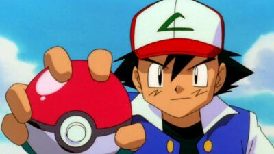 Pokémon : 10 chiffres impressionnants que vous ne connaissiez peut-être pas autour de l'oeuvre