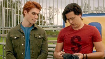 Sondage : Riverdale doit-elle s'arrêter à la saison 6 ou continuer ?