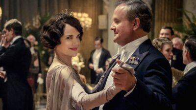 Downton Abbey 2: titre, intrigue, date… Tout ce qu'il faut savoir sur le film