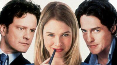 Bridget Jones : ce quiz te dira si tu es fait(e) pour Mark Darcy ou Daniel Cleaver