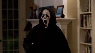 Scream : 5 secrets de tournage sur la saga horrifique culte