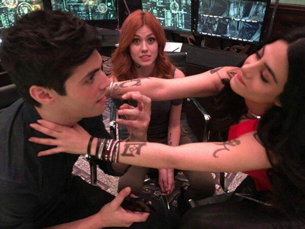 shadowhunters-coulisses
