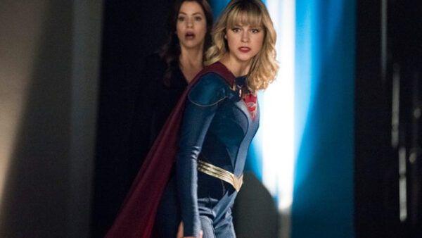 supergirl-saison-5
