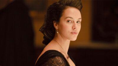 Downton Abbey : la vraie raison derrière la mort de Sybil (Jessica Brown-Findlay)