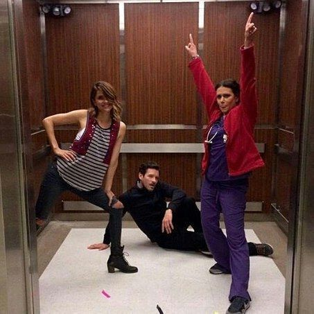teen-wolf-coulisses