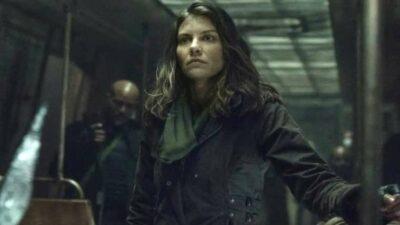 The Walking Dead saison 11 : Maggie en grand danger après l'épisode 1
