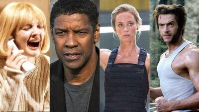 10 acteurs de cinéma qui ont refusé un énorme rôle dans un film culte