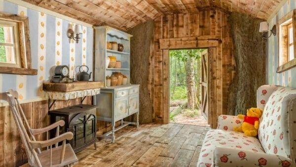 airbnb_winnie_1