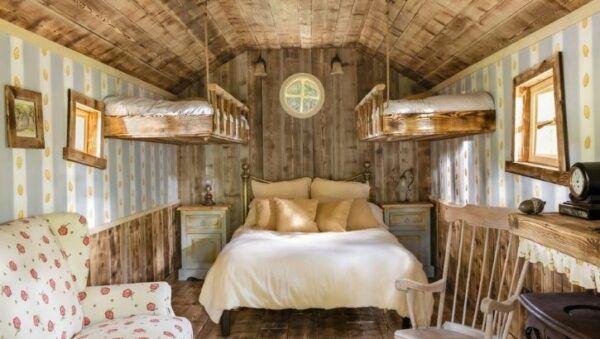 airbnb_winnie_3