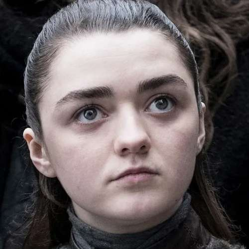 Arya (Game Of Thrones)