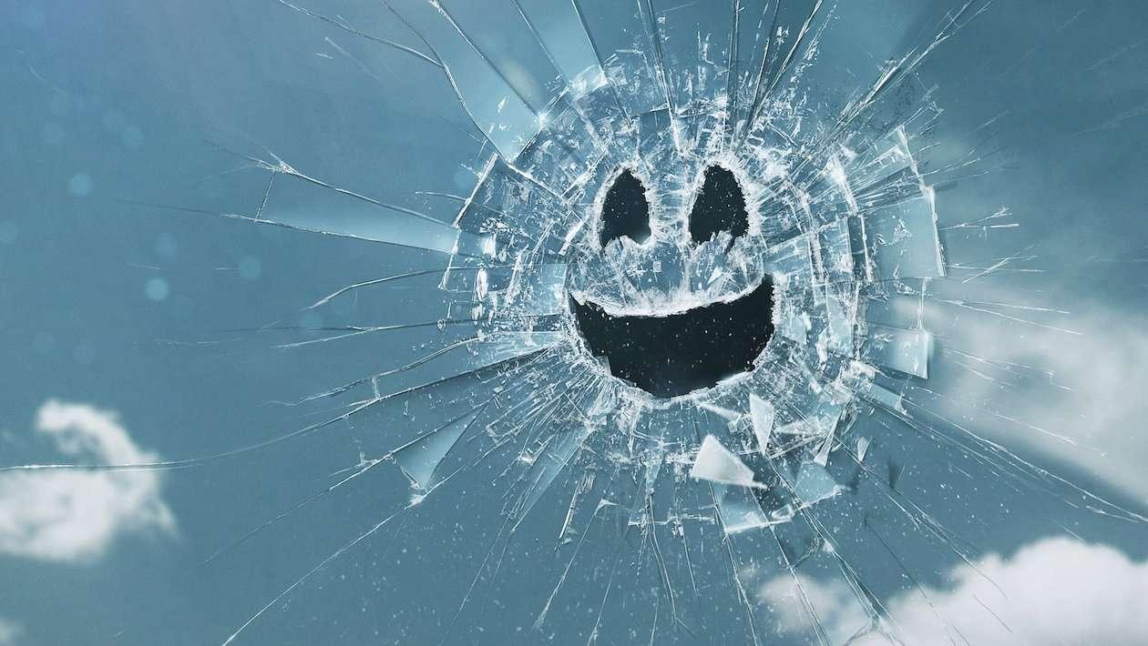 De jouer au ballon dans la maison et casser une TV, une fenêtre,...
