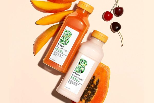 briogeo cerise mangue