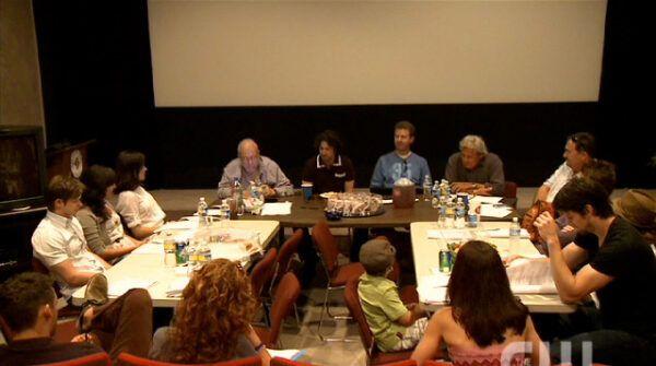 casting-lecture-scenario-saison-7-les-freres-scott