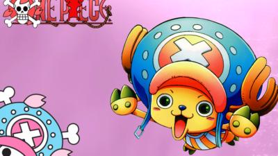 Quiz One Piece : impossible d'avoir 5/5 à ce quiz sur Chopper