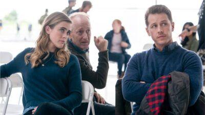 Manifest : quels acteurs seront de retour pour la saison 4 sur Netflix ?