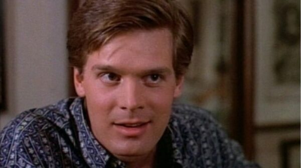 peter krause beverly hills 90210