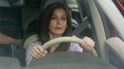Desperate Housewives : et si Susan s'était suicidée après la fin de la série ? #théorie