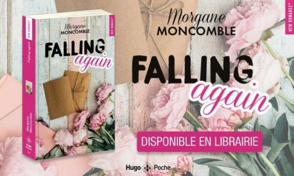 falling again morgane moncomble