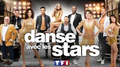 Quiz : participe à Danse avec les Stars, on te dira si tu remportes l'émission
