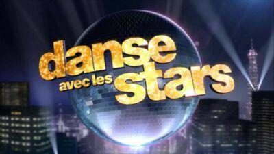 Danse avec les stars : impossible d'avoir 10/10 à ce quiz sur l'émission de TF1