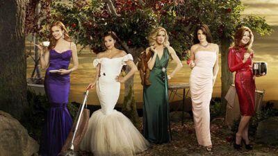 Desperate Housewives : le quiz le plus dur du monde sur la saison 6
