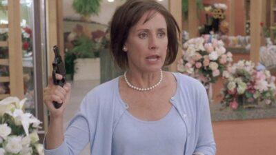 Desperate Housewives : pourquoi n'y a-t-il pas de générique dans l'épisode de la prise d'otage ?