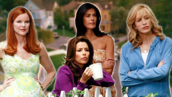 desperate-housewives-wisteria-lane-une