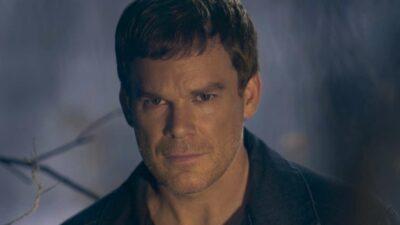 Dexter : son fils et Debra sont de retour dans la nouvelle bande-annonce de la saison 9