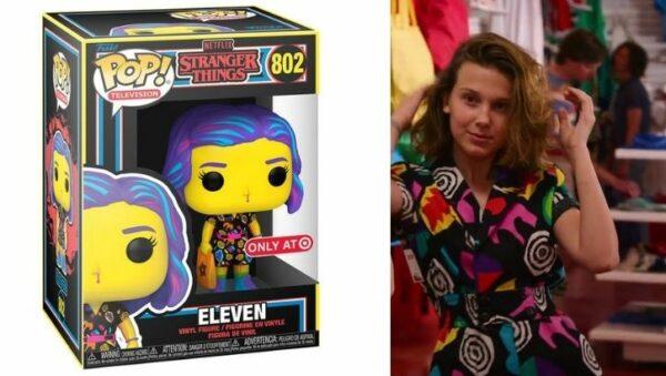 eleven_mall_funko