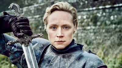 Wednesday : Gwendoline Christie (Game of Thrones) rejoint la série de Netflix sur La Famille Adams