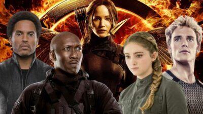 Sondage : vote pour la mort qui t'a le plus fait pleurer dans la saga Hunger Games