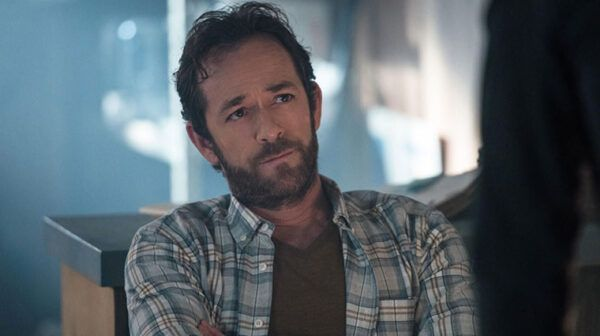 luke-perry-riverdale-fred