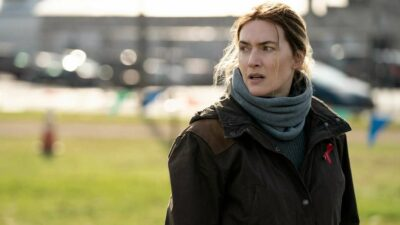 Mare of Easttown : 3 bonnes raisons de voir la série avec Kate Winslet