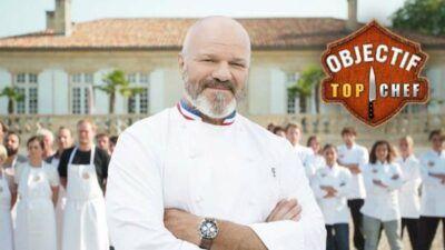 Objectif Top Chef : ce quiz te dira si tu intègres la brigade d'Etchebest