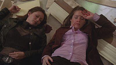 Charmed : 3 secrets à connaître sur l'épisode de la mort de Prue
