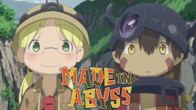 Made in Abyss : le quiz le plus dur du monde sur la saison 1