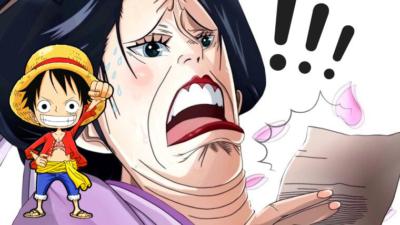 Quiz : balance ton signe astro on te dira ce qui t'arriverais dans One Piece