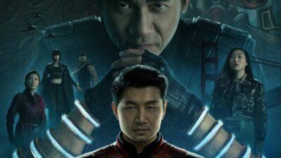 Shang-Chi: qui était Brad Allan, la personne à laquelle le film Marvel rend hommage?