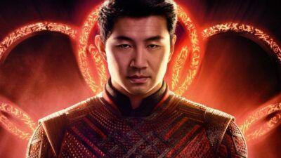 Shang-Chi: à quel moment le film se déroule-t-il dans la timeline Marvel?