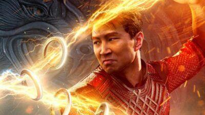 Shang-Chi: que révèlent les deux scènes post-générique du nouveau film Marvel?