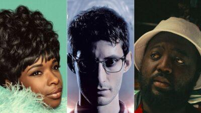 Respect, Boîte Noire… Les films à découvrir au cinéma à partir du 8 septembre