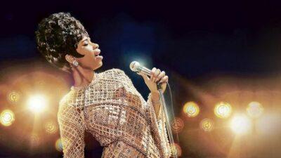 Respect: 3 bonnes raisons de découvrir le biopic sur Aretha Franklin