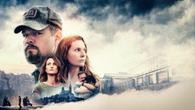 Stillwater: 3 bonnes raisons de découvrir le film avec Matt Damon et Camille Cottin