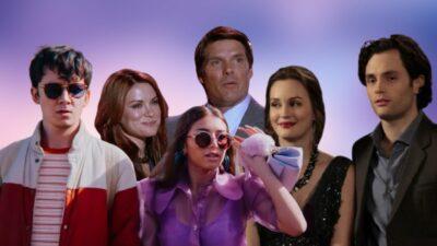 10 couples de séries que les fans n'ont pas vus venir #saison2