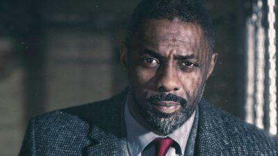 Luther: 3 infos à connaître sur le film Netflix avec Idris Elba