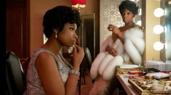 Respect film Aretha Franklin