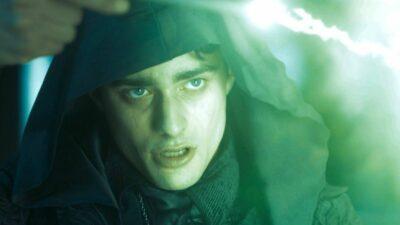 The House of Gaunt: Maxence Danet-Fauvel, «Voldemort vit en moi maintenant» [Interview]