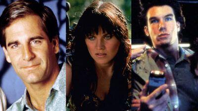Xena, Sliders, Buffy… Ces 5 reboots de séries qu'on aimerait voir aujourd'hui