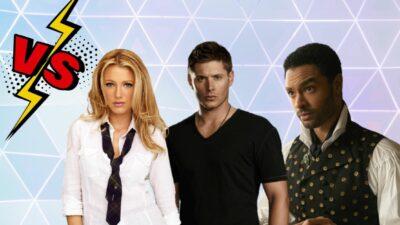 Sondage : «Tu préfères», réponds à ces 7 dilemmes de séries #Saison2