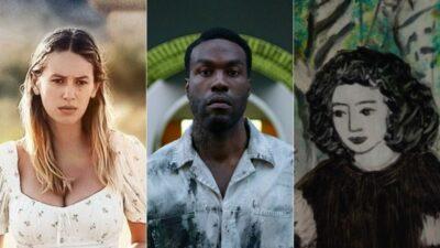 Flag Day, Candyman… Les films à découvrir au cinéma à partir du 29 septembre